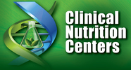 Clinical Nutrition Centers